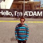 Adam Naništa