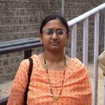 Haripriya M.