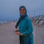 Samira E.'s avatar