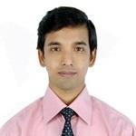 S. M. Arif