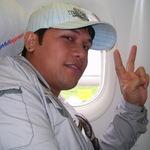 Sandro C.