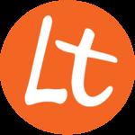 Larva T.
