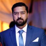Dawood Zubair
