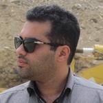 Seyyed Amin
