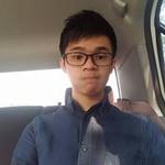JiaWei