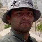 Suresh Samani