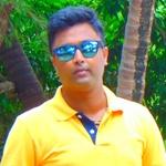 Dibyendu Roy Chowdhury