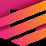 Platform Services's avatar