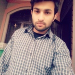 Shahbaz M.