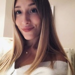 Ariane Linstrumelle