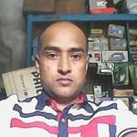 Sarshar Z.