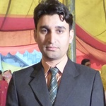 Muhammad Imran I.