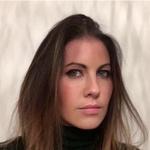 Sophie C.'s avatar