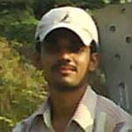 Mahendra S.'s avatar