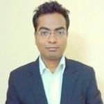 Ritesh D.