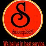Sandeeo A.