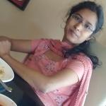 Trishana K.