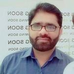 Hafiz Zafar
