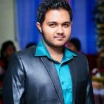 Sanjoy Dey