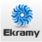 Ekramy M.