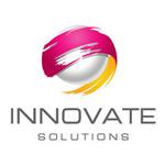 Innovate S.