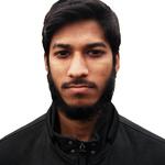 Redwan's avatar