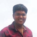 Parth Nakum