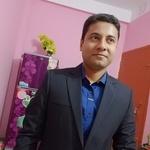 Manishankar K.