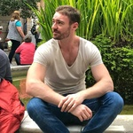 Reece T.'s avatar