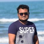 Sabbir Mahmud's avatar