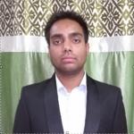 Ashwin kumar sahu