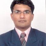 Ganesh Punde