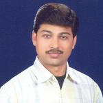 Paresh S.
