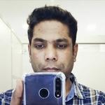Rahat's avatar