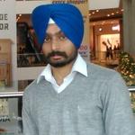 Pritpal Singh D.