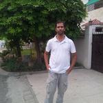 Faisal C.