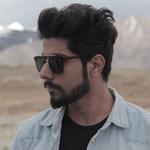 Mansur Baloch