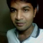 Saiful A Khan '