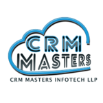 CRM Masters InfoTech LLP