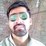 Muhammad Azhar K.