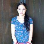 Sapna