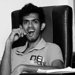 Chamli Priyashan