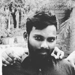 Santhoshkumar G.