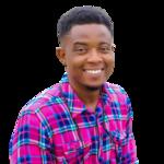 Christopher I.'s avatar