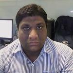 Chandrakant V.