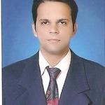 Najeeb Anjum