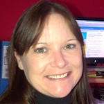 Fiona D.