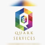 QUARK SERVICES LTD