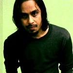 Sandeep P.'s avatar