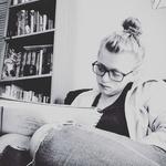Abigail R.'s avatar